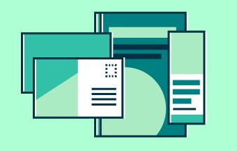 Trillion-Print-Design