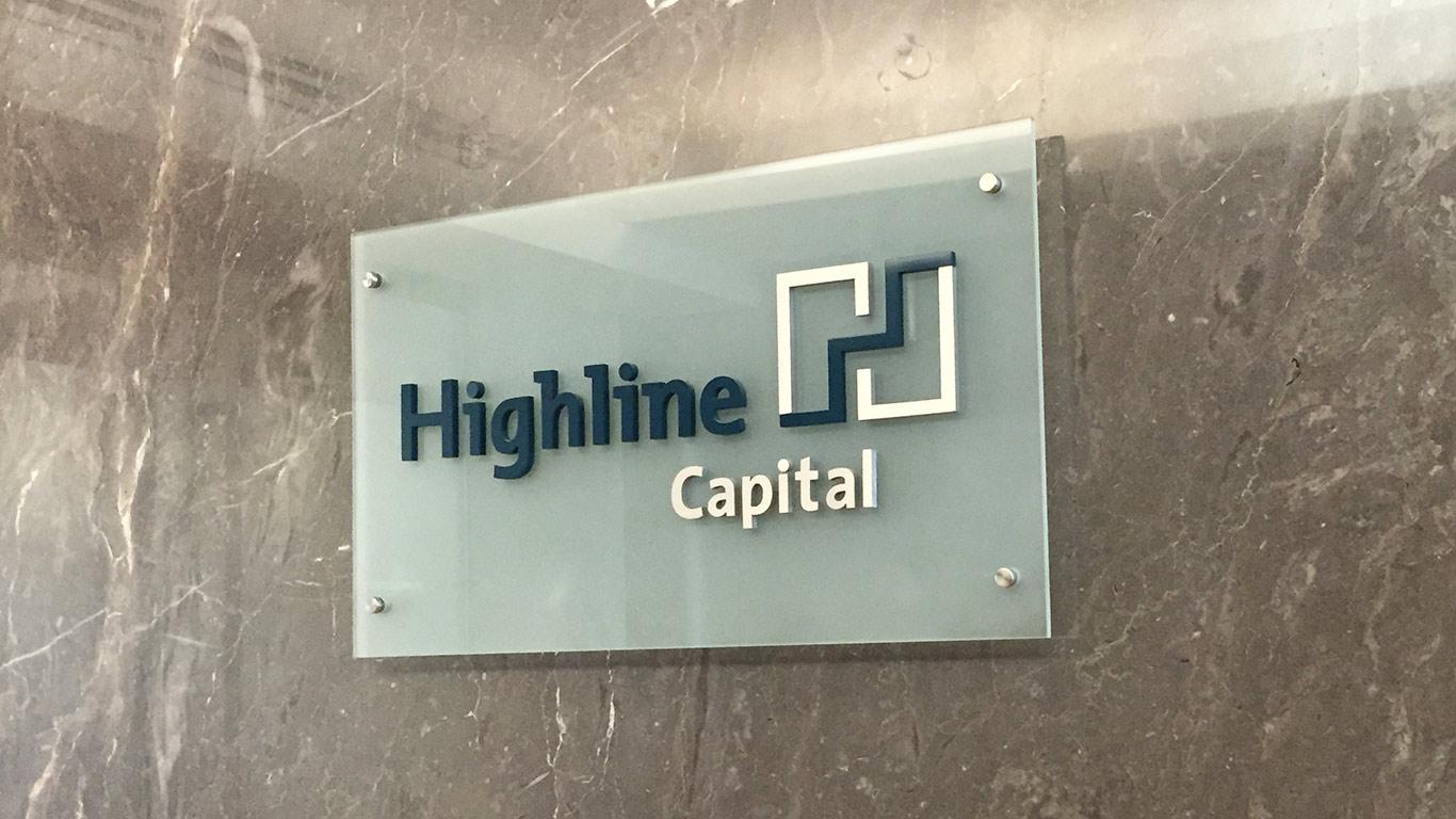financial-branding-logo-signage-4