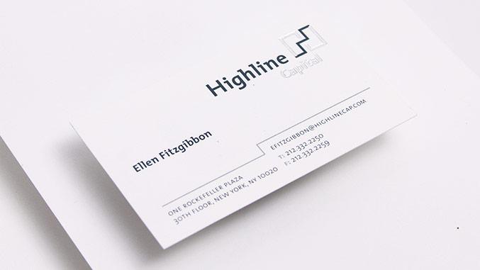 financial-branding-logo-stationery-1b