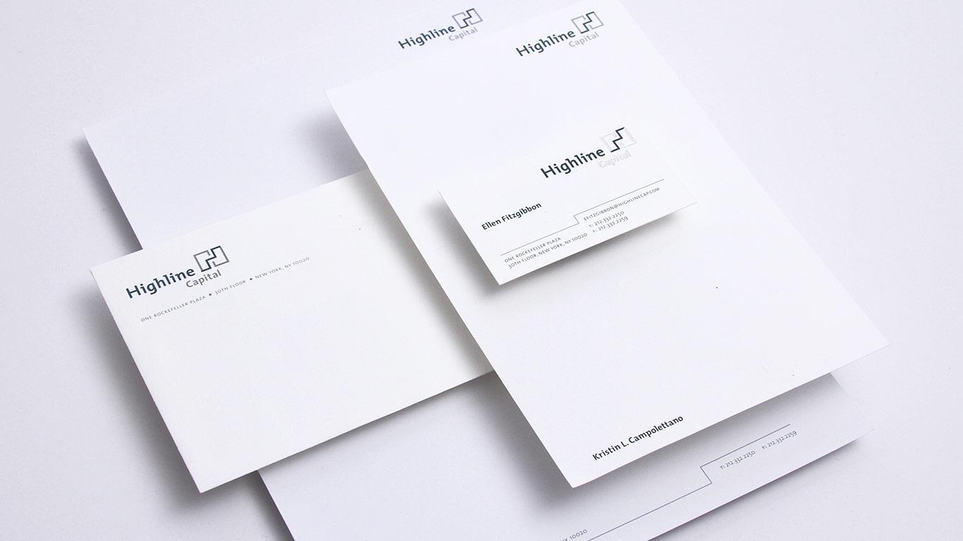 financial-branding-logo-stationery-2
