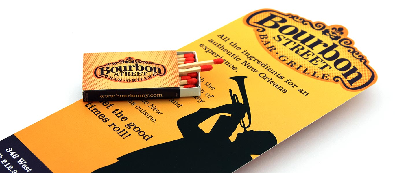restaurant-branding-bourbon-street_2