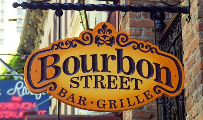 restaurant-branding-bourbon-street_2b
