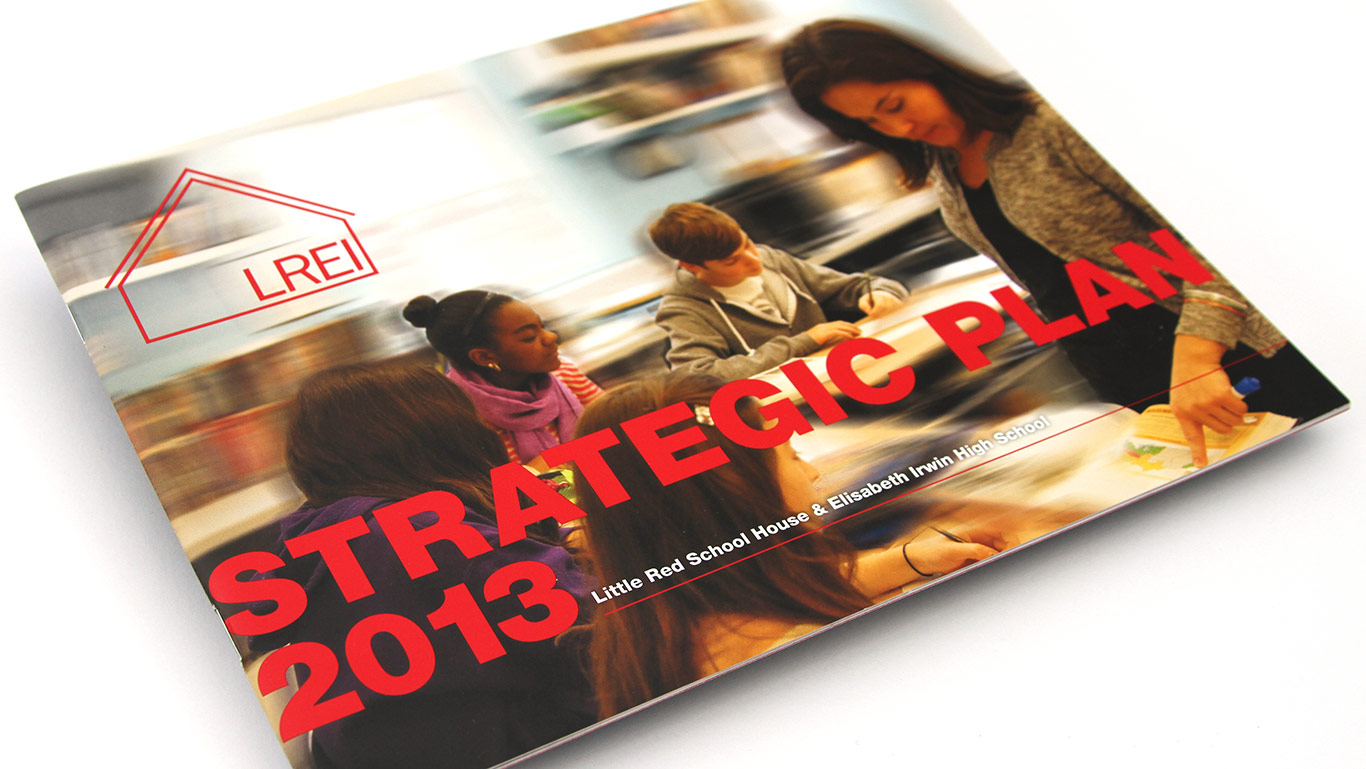 education-private-school-strategic-plan-brochure-3