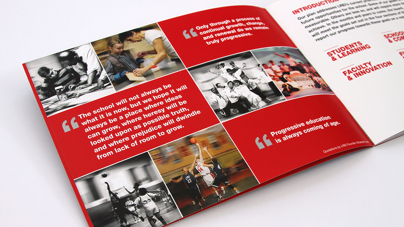 education-private-school-strategic-plan-brochure-4
