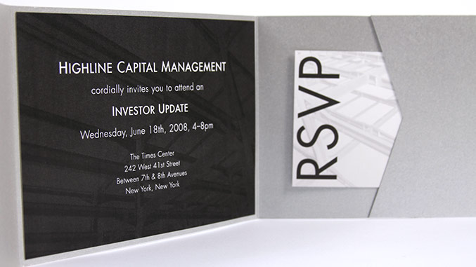 finance-investor-communications-invitation-08-1a