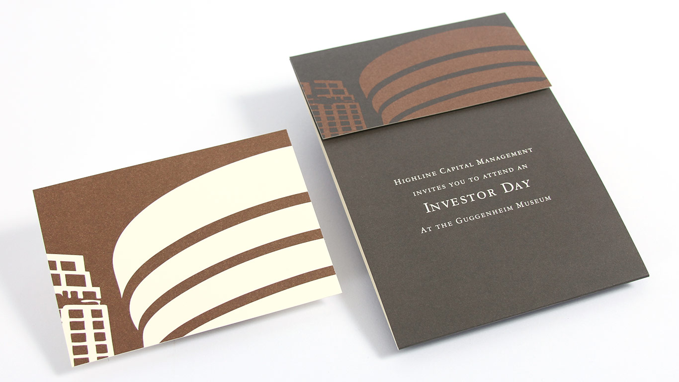 finance-investor-communications-invitation-guggenheim-1