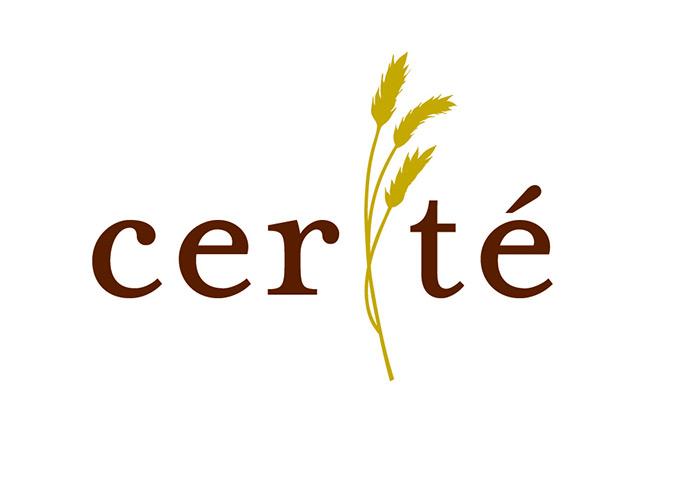 restaurant-branding-certe-1