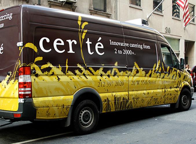 restaurant-branding-certe-2
