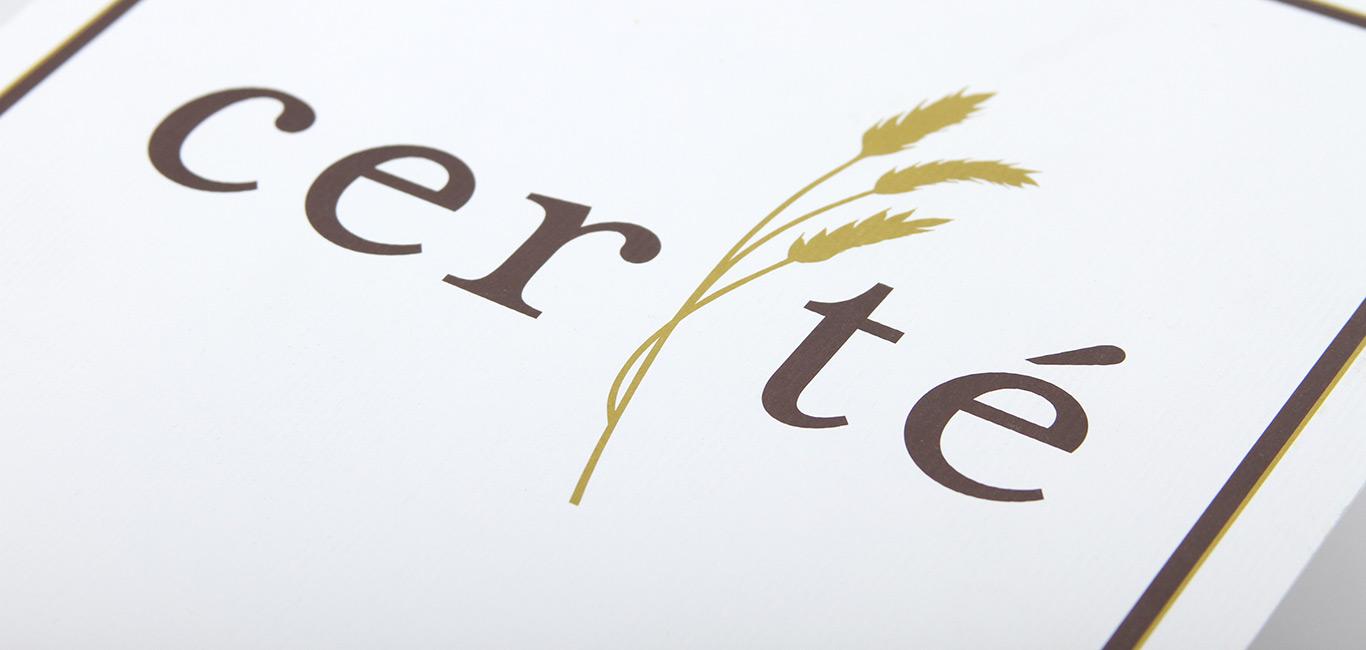 restaurant-branding-certe-3