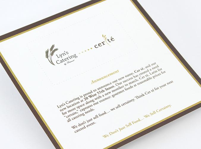 restaurant-branding-certe-5