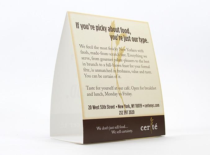 restaurant-branding-certe-7
