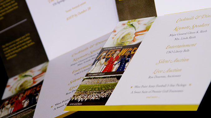 not-for-profit-gala-event-branding-2a
