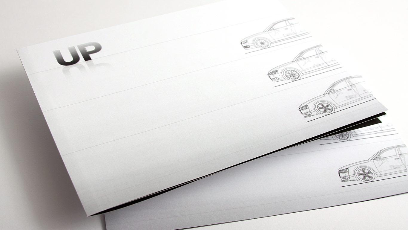 automotive-brochure-design-1