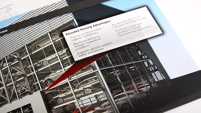 automotive-brochure-design-1a