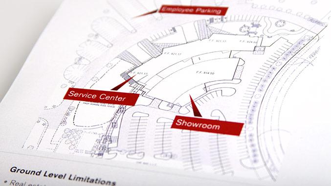 automotive-brochure-design-1b