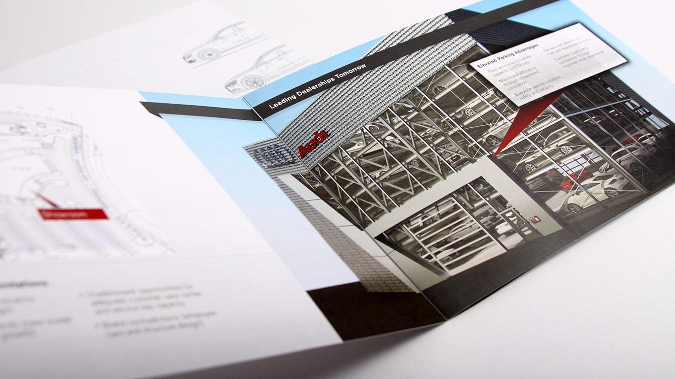 automotive-brochure-design-2