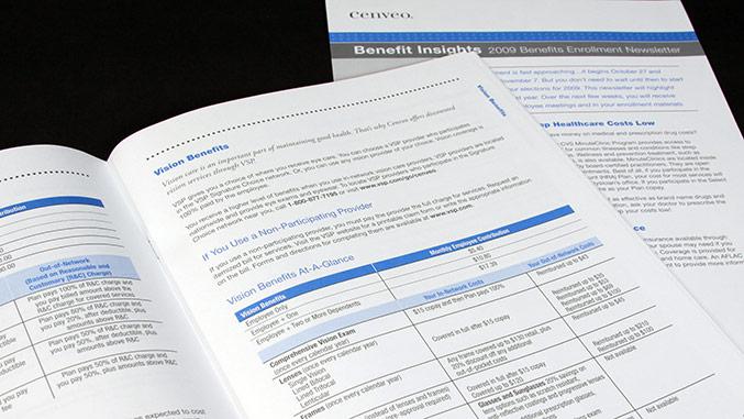 corporate-employee-benefits-cenveo-1b