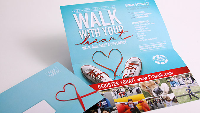 not-for-profit-event-branding-5k-1a