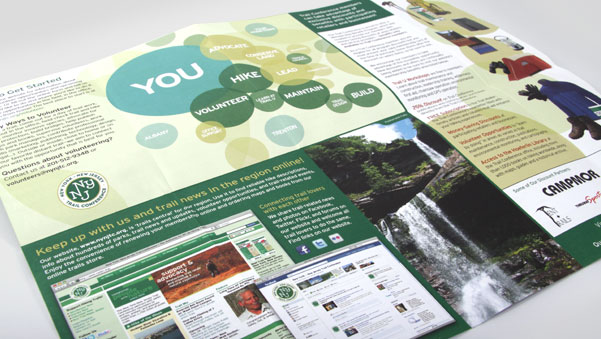 membership-brochure-design-trillion-creative-4