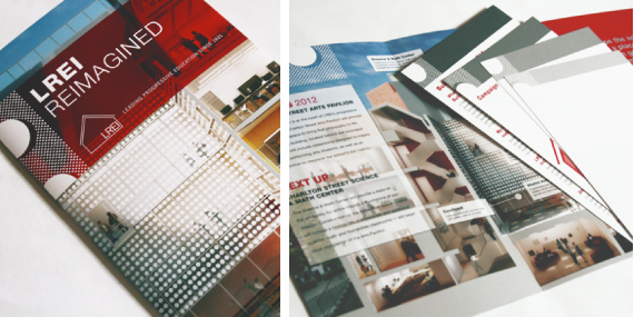 award winning brochure designs - startling reasons not to design a brochure in microsoft word