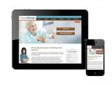 CrestHire_Website-mobile