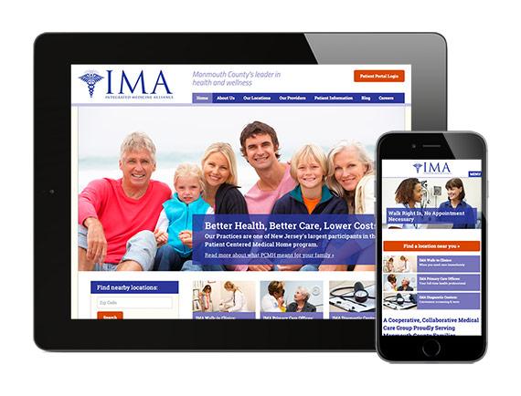 IMA-Website-Mobile-570-1