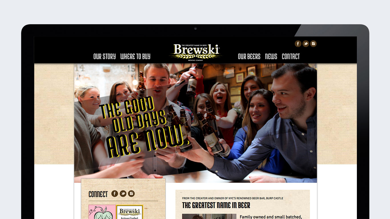 brewery-responsive-website-design-1