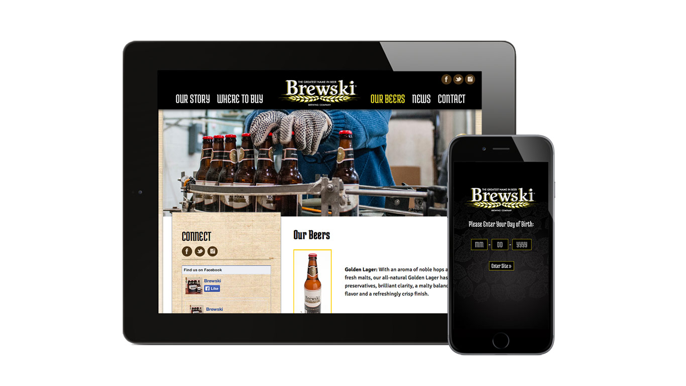 brewery-responsive-website-design-3