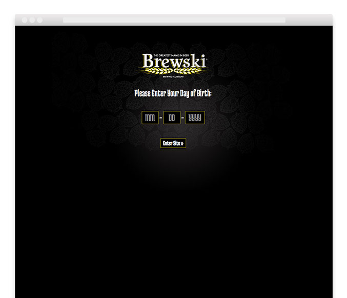 brewery-responsive-website-design-3a