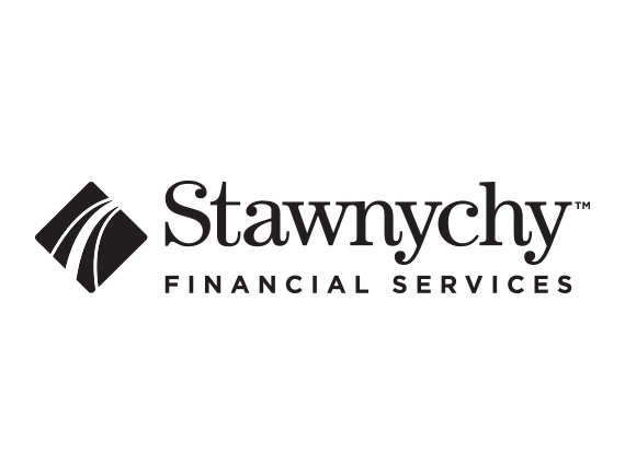 financial-services-logo-design-1 - Trillion Creative