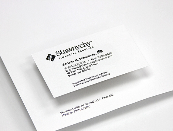 Stawnychy financial services logo design trillion creative you may also like reheart Image collections