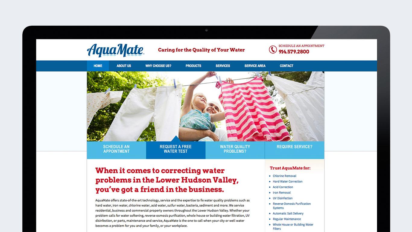 water-conditioning-branding-website-design_4