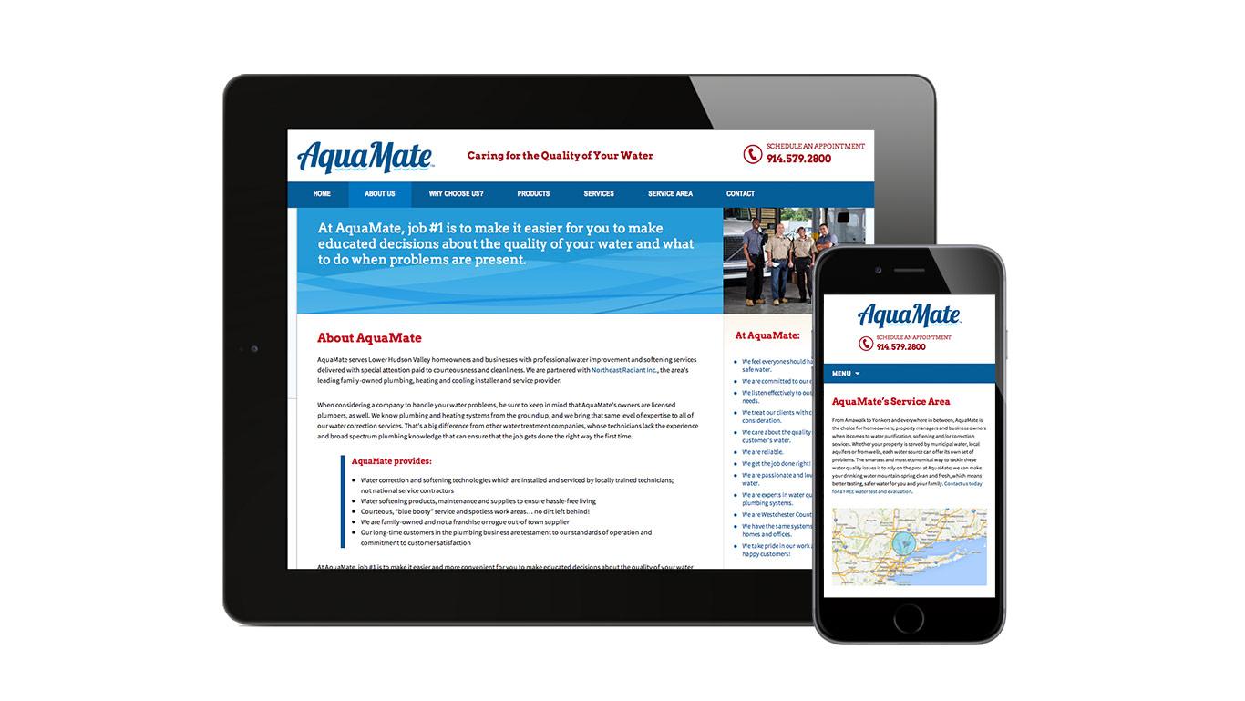 water-conditioning-branding-website-design_5