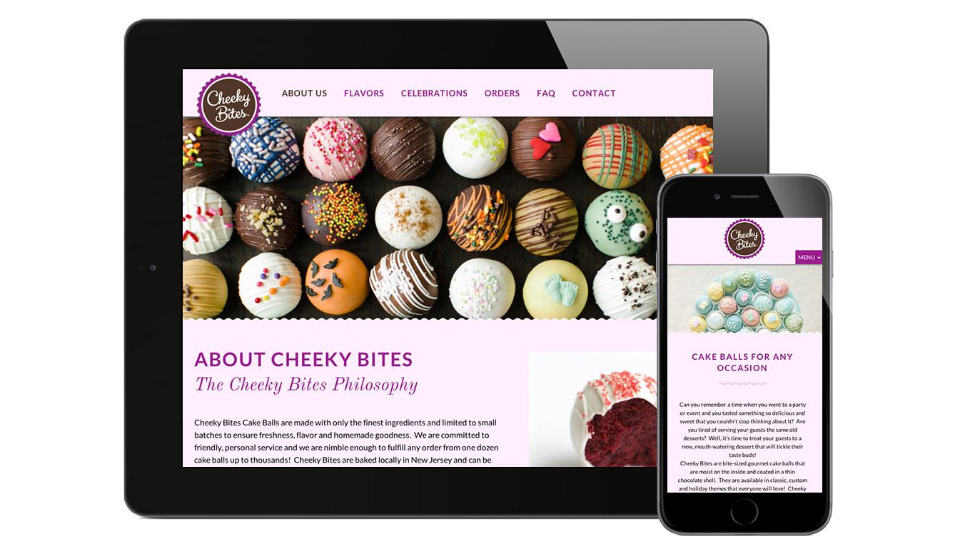 baker-branding-responsive-web-design-6