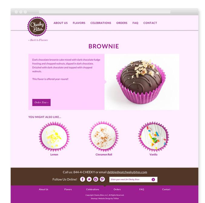 baker-branding-website_superfeature3b