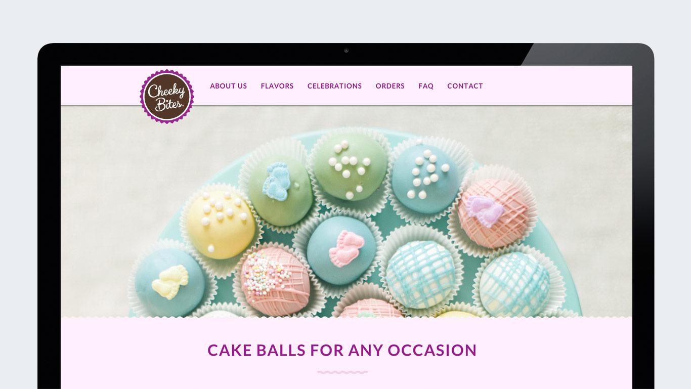 bakery-branding-responsive-website_2