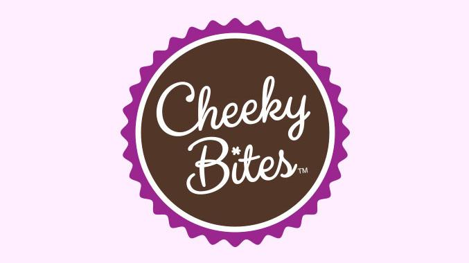 bakery-branding_1a