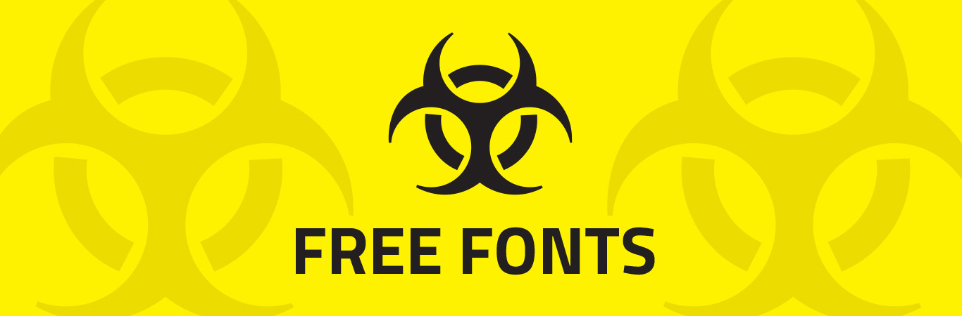 4 Dangers of Using Free Fonts for Your Brand