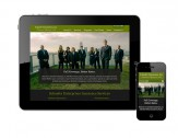 SEI_website-mobile