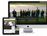sei-responsive-website