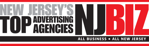 njbiz-top-ad-agency
