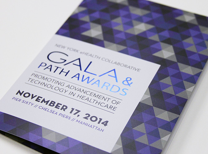 New Jersey invitation designer wins awards in 2015
