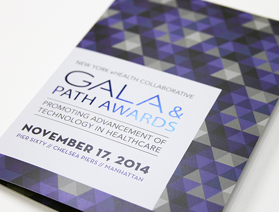 not-for-profit-gala-invitation