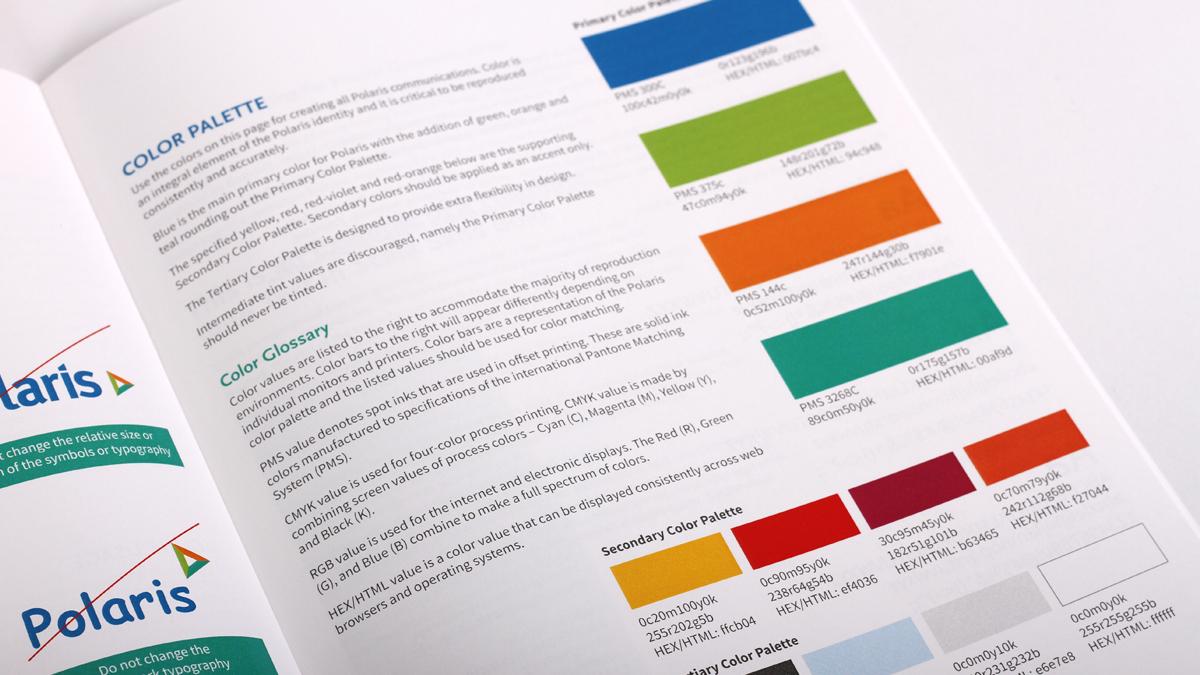 trillion-branding-design-nj-2