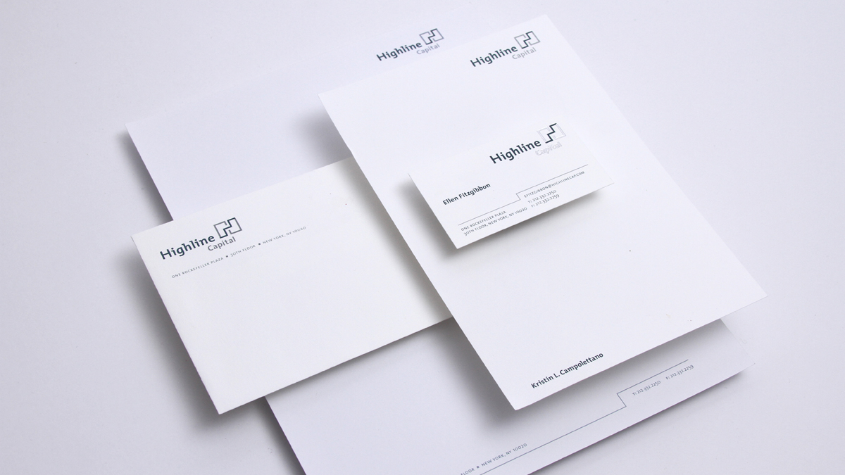 trillion-branding-design-nj-8