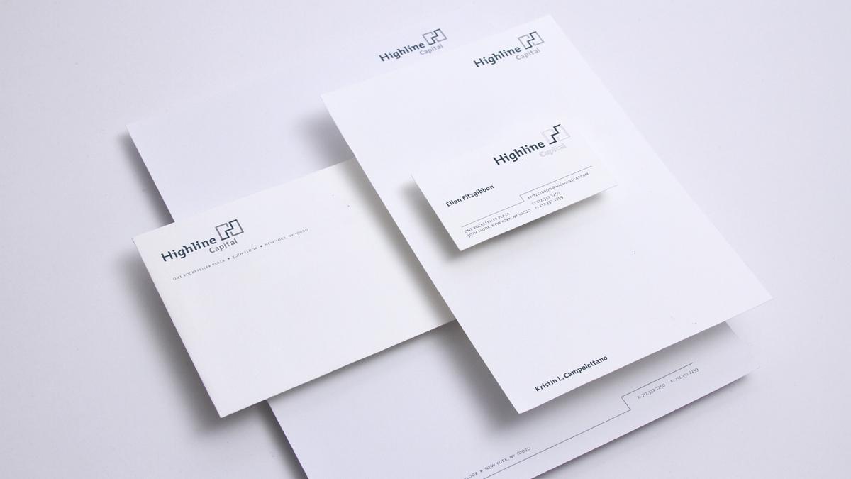 trillion-branding-design-nj-8