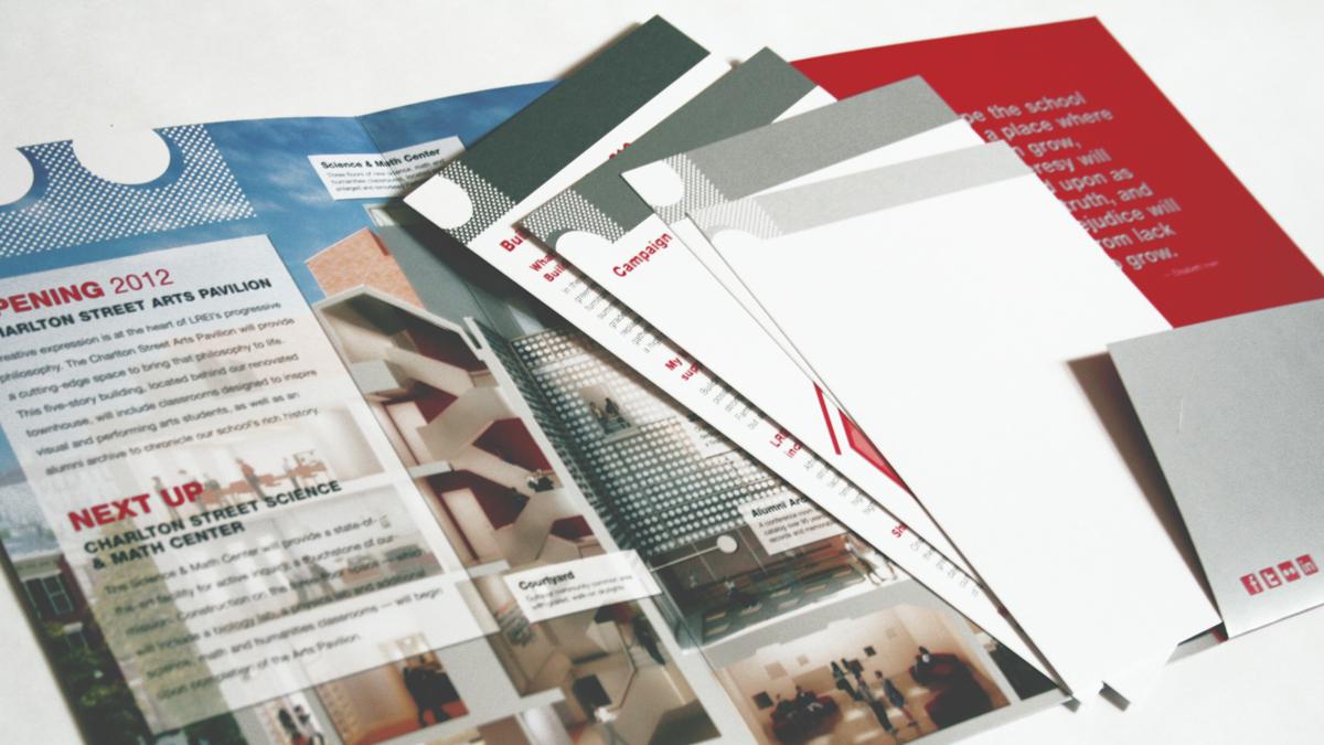 trillion-print-design-nj-1