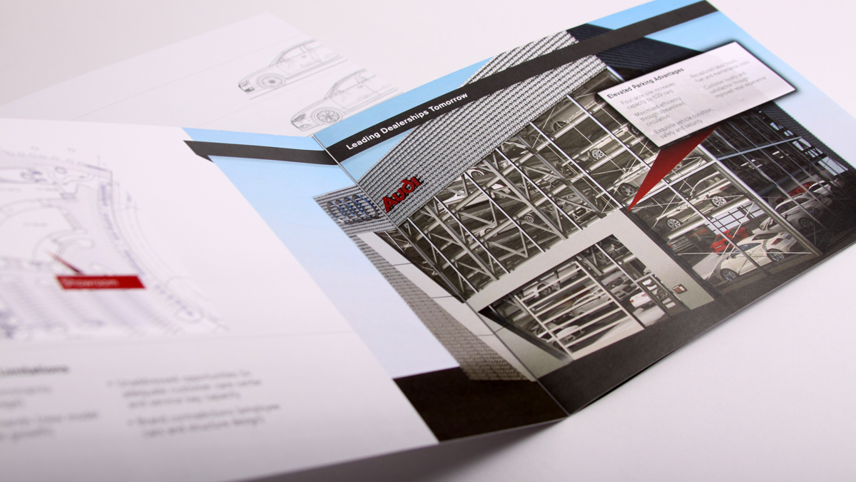 trillion-print-design-nj-5