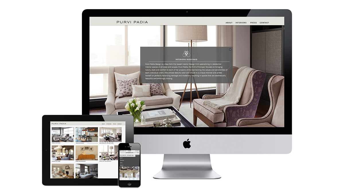 trillion-website-design-nj-2