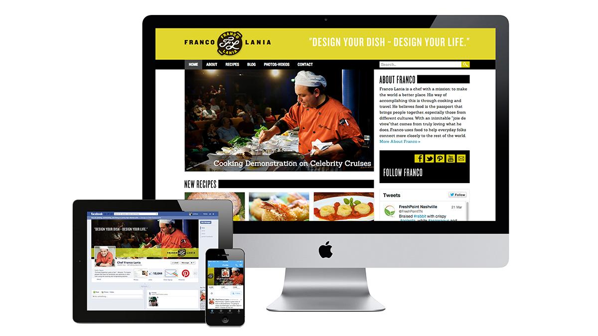 trillion-website-design-nj-3
